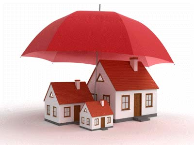 Building content insurance cover searz estate agents for House construction insurance