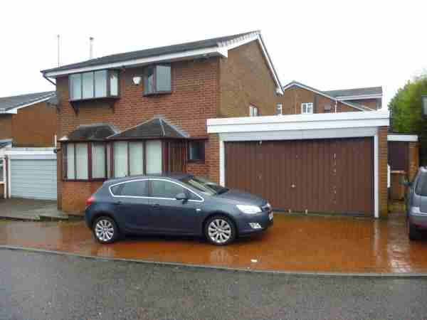 3, Sandpiper Close, Bamford, Rochdale