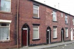 24 Grosvenor Street, Castleton, Rochdale
