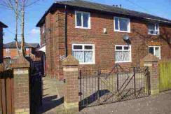 35 Buxton Crescent Turf Hill Rochdale