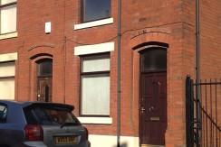 48, St Martins Street, Castleton, Rochdale