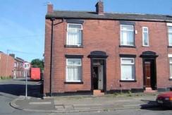 318 Manchester Road, Sudden, Rochdale