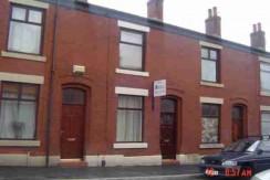 62, St Martins Street, Castleton, Rochdale