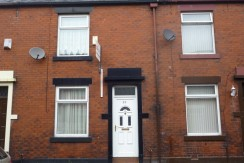 20, Midhurst Street, Deeplish, Rochdale