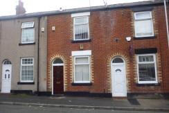 73 Pilling Street Spotland Rochdale