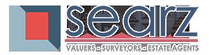 Searz | Estate Agents in Rochdale