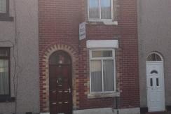 69 Pilling Street Spotland Rochdale