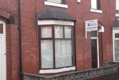 28 Dunster Avenue Dunsterville Rochdale