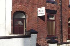 20 Sussex Street Rochdale