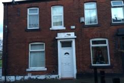 9 Moss Mill Street Rochdale