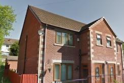 8 Dove Street, Oakenrod, Rochdale