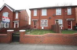 390 Albert Royd Street, Kingsway, Rochdale