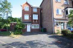 24 Sunhill Close Rochdale