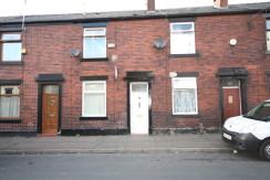 104 Ashfield Road, Deeplish Rochdale