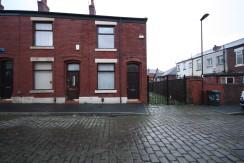 48 St Martins Street Castleton Rochdale
