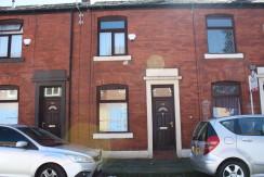 120 Bilberry Street Newbold Rochdale