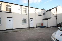 4, Pemberton Street Castleton Rochdale