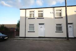 6 Pemberton Street Castleton Rochdale