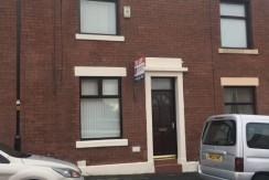 108 Newchurch Street Castleton Rochdale