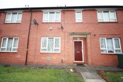 29 Ajax Street Castleton, Rochdale
