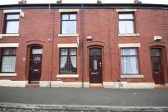 56 St Martins Street Castleton, Rochdale