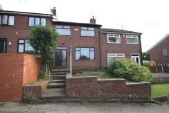 88 Hillcrest Road Castleton, Rochdale