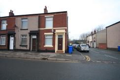 276 Oldham Road Rochdale